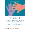 hand_reflexology_for_practitioners